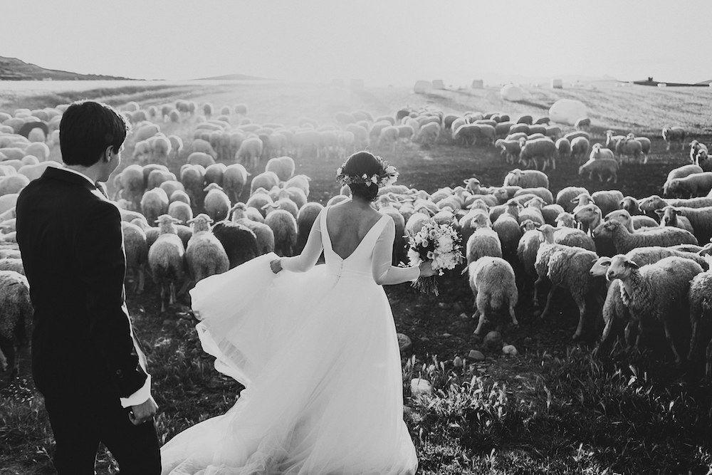 Foto de Fotógrafos de bodas