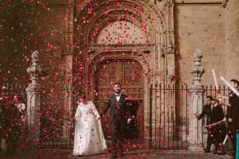 Foto de Fotografo de bodas