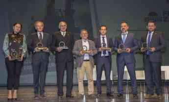 Foto de XII Premios Potencia