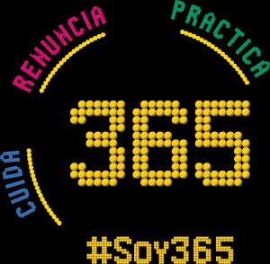 La iniciativa #Soy365 presenta el Concierto de Compromisos y Sentimientos de Hombres con la Igualdad