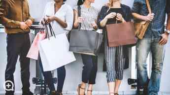 Black Friday y compras compulsivas,mediQuo