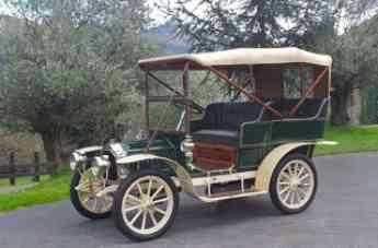Foto de Modelos de coche
