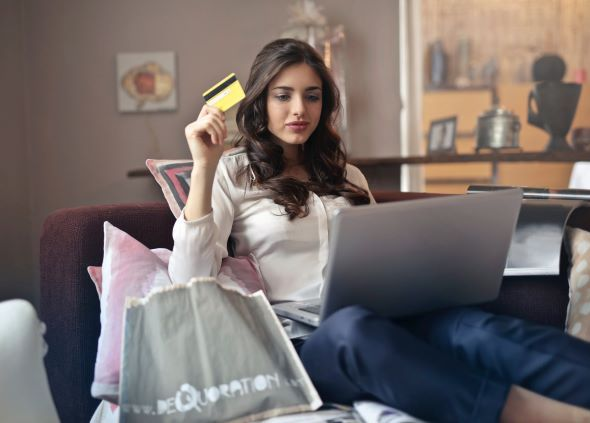 ShopAdvizor, la primera comunidad colaborativa que reinventa la experiencia de compra