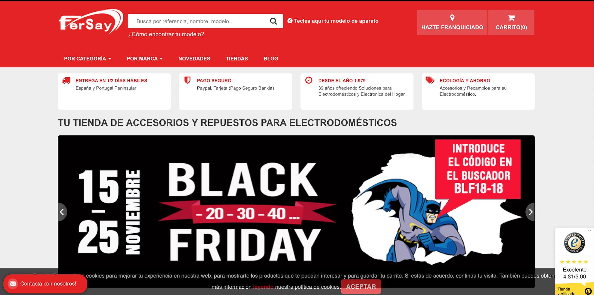 alt - https://static.comunicae.com/photos/notas/1199946/1542364249_Black_Friday_en_Fersay.png
