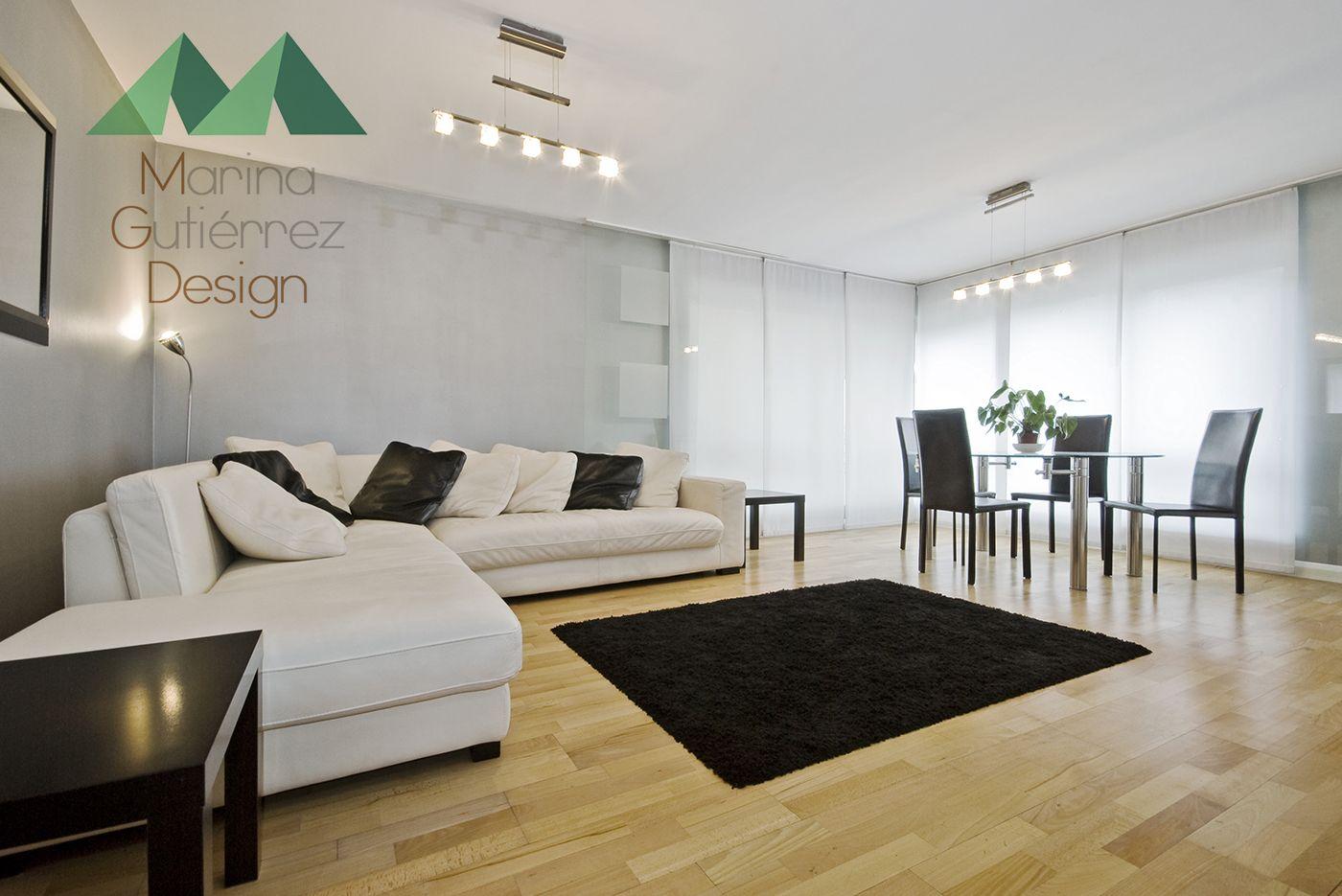 Marina Gutiérrez Design