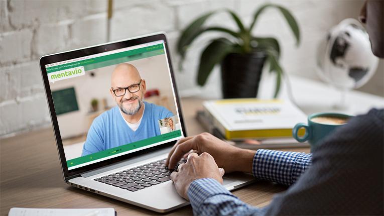 Llega a España la primera plataforma de terapia psicológica online