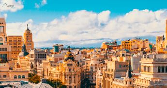 Madrid Aloja contabiliza más de 600 alegaciones contra el Plan Especial de Hospedaje del Ayuntamiento de Madrid