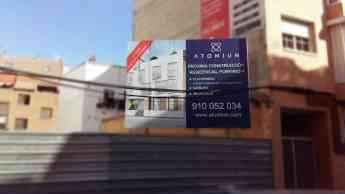 Atomiun inicia la comercialización de Residencial Adrián Pulido y Residencial Agracejo