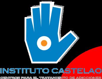 Foto de Clínica de Desintoxicación Instituto Castelao