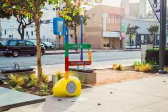 Foto de Birloki Colors Smart City, NEREI Emotional Intelligent