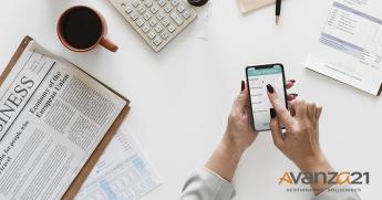 Cambiar de asesoría: Avanza21 tiene el secreto para acertar