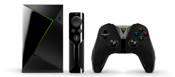 NVIDIA Black Friday