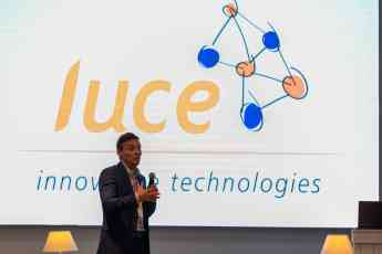 LUCE IT organiza su IX Workshop enfocado a organizaciones Data-driven
