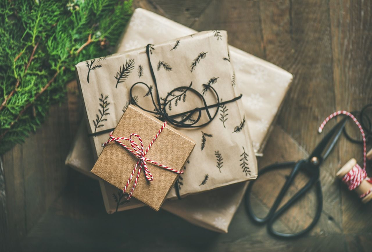 Foto de Regalamelo.net: Blog sobre ideas para regalar