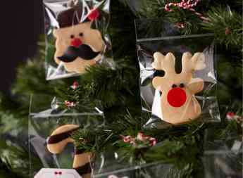 Foto de Kit Cookies Christmas 4