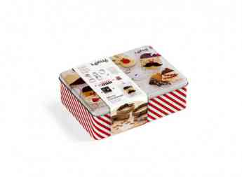Foto de Kit Cookies Christmas 9