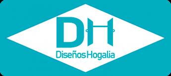 Diseño de Armarios a Medida HOGALIA