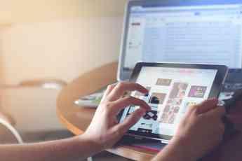 Tecnologicos.net