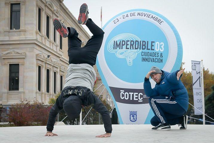 Foto de #Imperdible_03