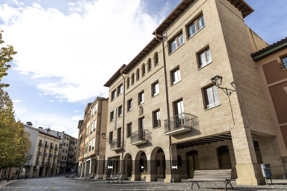 Foto de Alda Estella Hostel