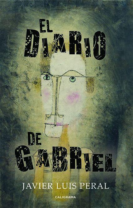 Foto de El diario de Gabriel