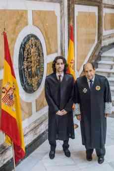 Foto de Francisco Pavón