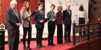 Lectura de la Declaración Deusto de Derechos Humanos en entornos Digitales