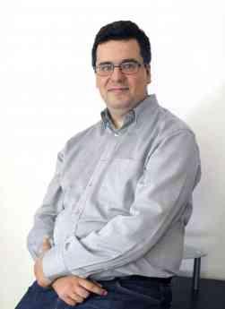Jose Antonio Neto