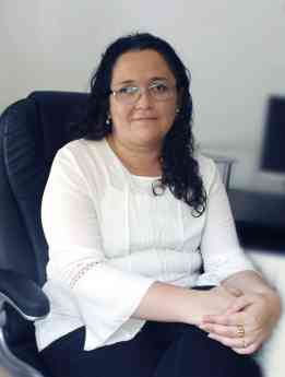 Foto de María Jesús Orellana