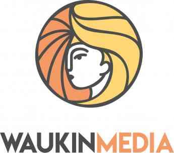 Foto de Waukin Media