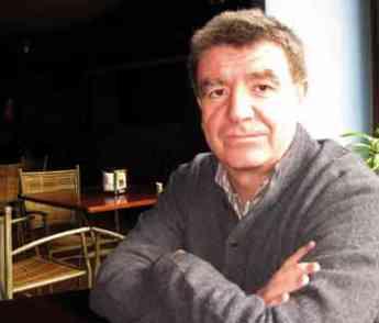 Julio Robisco