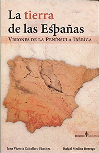 Foto de La tierra de las Españas