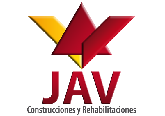 Foto de JAV Construcciones y Rehabilitaciones