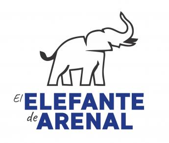 Foto de Logo Administración Arenal 16