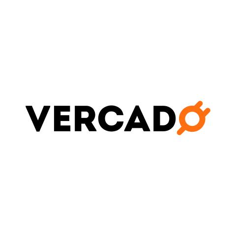 Foto de Vercado