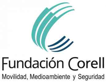 La Fundación Corell analiza el impacto de las medidas para mejorar la calidad del aire en las ciudades