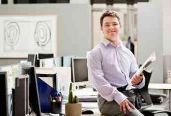 ASPY Prevención apoya a las empresas a adaptar sus puestos de trabajo a personas con discapacidad funcional