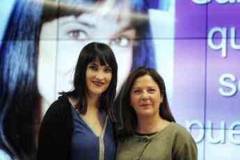 Día Internacional de la Discapacidad en Allianz Partners