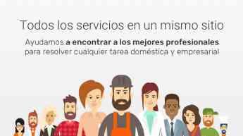 Noticias Digital | Portal para encontrar y ofrecer servicios en
