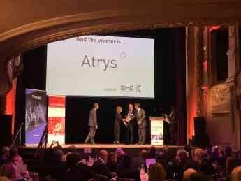 Premio SME Awards
