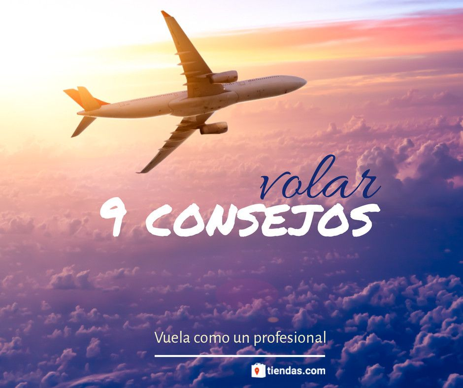 alt - https://static.comunicae.com/photos/notas/1200542/1544453126_vuela_como_un_profesional.jpg