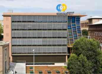 IQS celebra el 10º aniversario del máster de management nº1 del mundo en experiencia internacional según Financial Times
