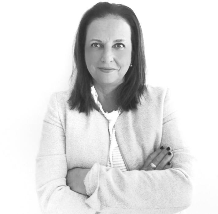 Foto de Elvira Castañon García-Alix