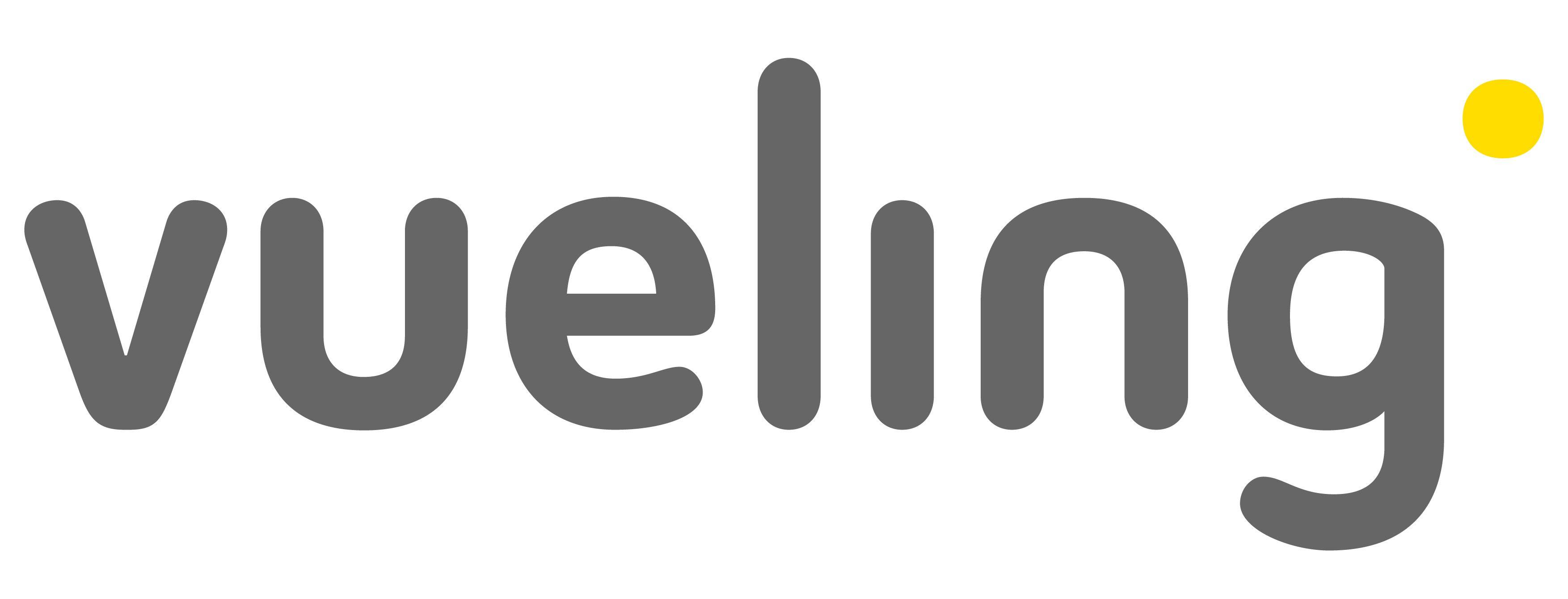Foto de Logo Vueling