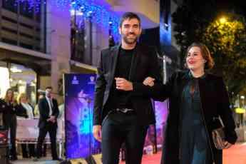 Ibicine, Festival de Cine en Ibiza
