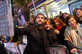 Foto de Ibicine, Festival de Cine en Ibiza