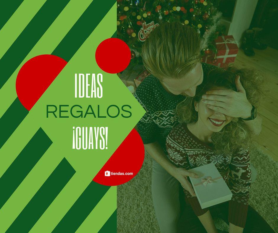 Foto de Ideas de regalos de navidad
