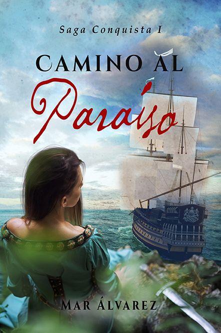 Foto de Camino al Paraíso