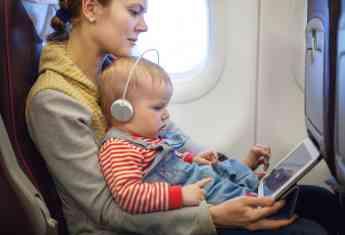 Lingokids acuerdos aerolíneas