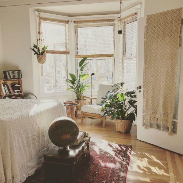 Foto de ProntoPiso_Informe vivienda ideal